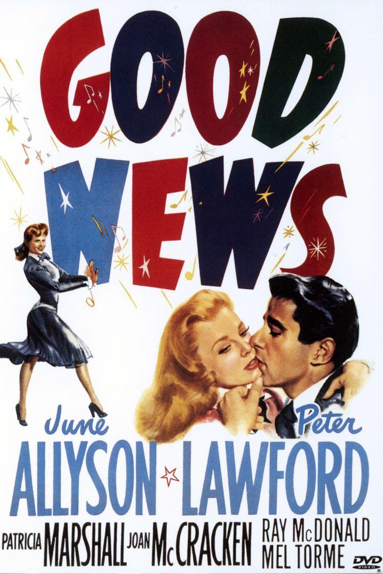 Good News (1947 film) wwwgstaticcomtvthumbdvdboxart1101p1101dv8