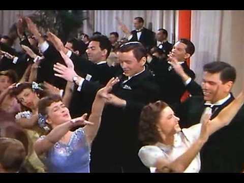 Good News (1947 film) Good News 1947 film Alchetron The Free Social Encyclopedia