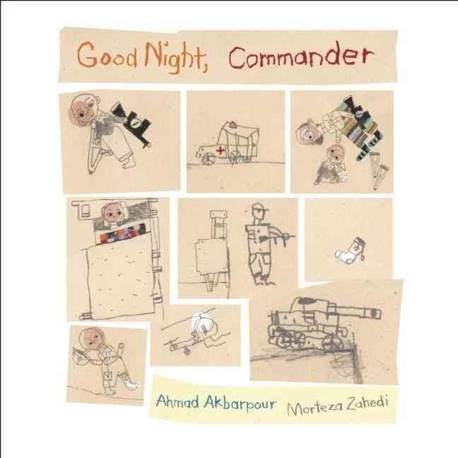Good Night Commander! t2gstaticcomimagesqtbnANd9GcRYf7kQKqGlrWeGEh