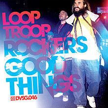 Good Things (Looptroop Rockers album) httpsuploadwikimediaorgwikipediaenthumb2