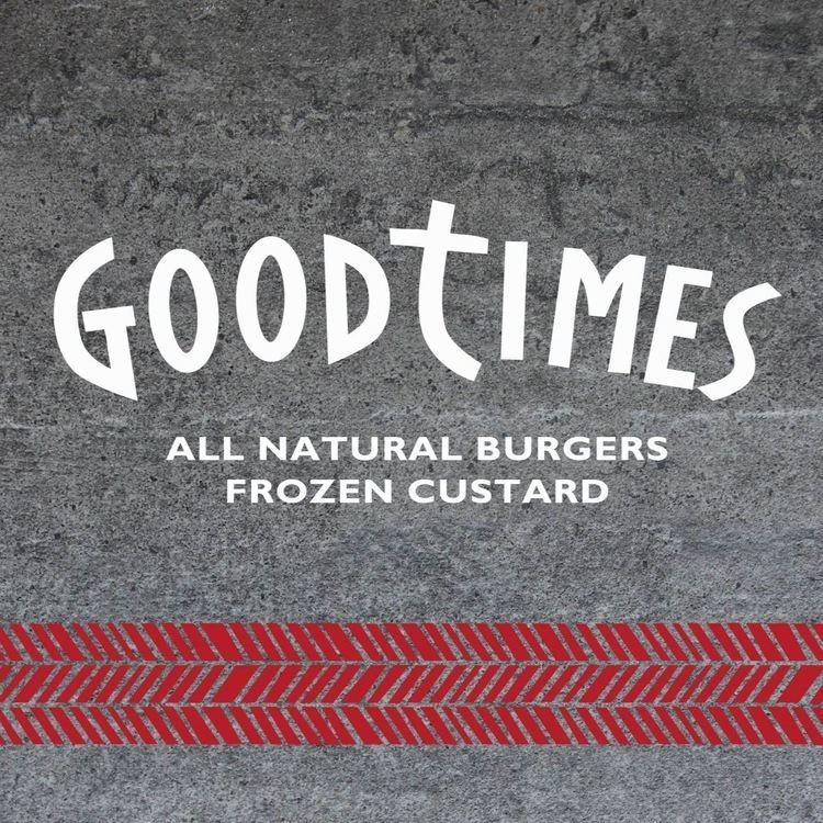Good Times Burgers & Frozen Custard httpslh6googleusercontentcomzNC4Y6GPqBsAAA