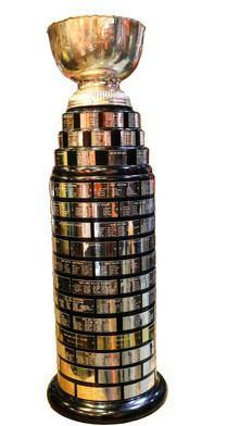 Goodall Cup httpsuploadwikimediaorgwikipediacommonsthu