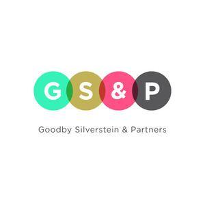 Goodby, Silverstein & Partners httpsuploadwikimediaorgwikipediacommonsthu