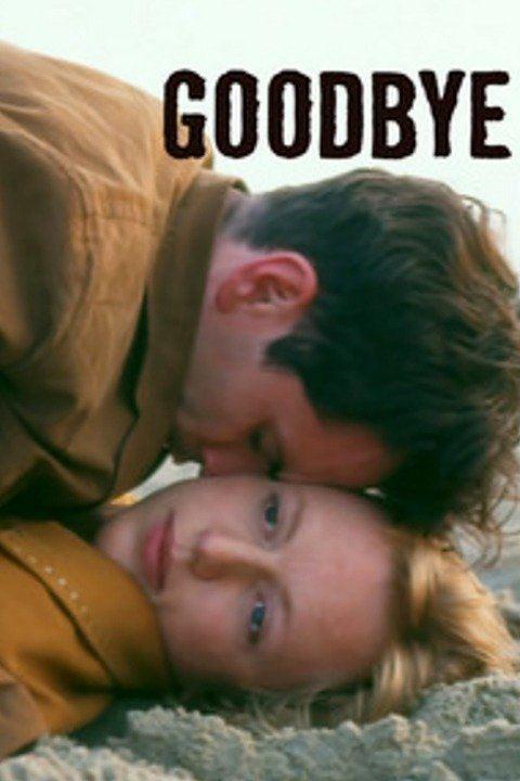 Goodbye (1995 film) wwwgstaticcomtvthumbmovieposters124879p1248