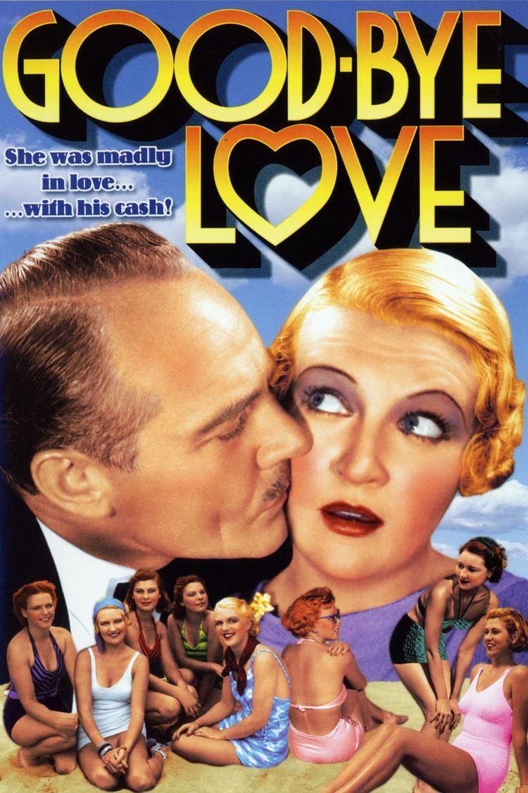 Goodbye Love (film) wwwgstaticcomtvthumbdvdboxart42324p42324d