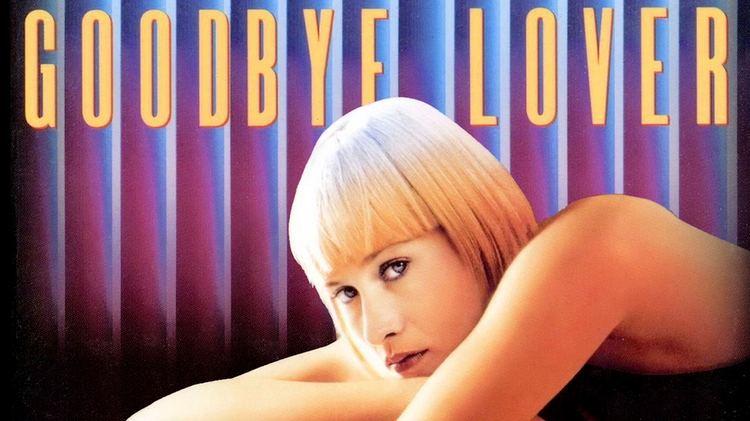 Goodbye Lover Goodbye Lover 1999 John Ottman