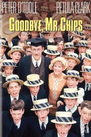Goodbye, Mr. Chips (1969 film) t2gstaticcomimagesqtbnANd9GcQJ5ArvGGOfDYejA