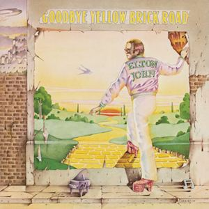 Goodbye Yellow Brick Road httpsuploadwikimediaorgwikipediaen886Elt