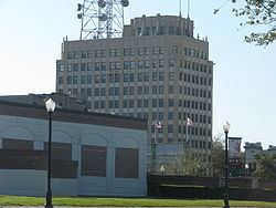 Goodhue Building httpsuploadwikimediaorgwikipediacommonsthu
