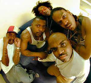 Goodie Mob Goodie Mob Discography at Discogs