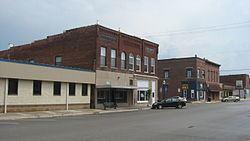 Goodland, Indiana httpsuploadwikimediaorgwikipediacommonsthu