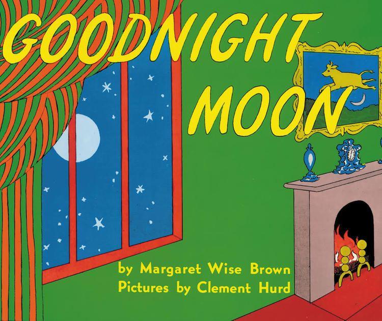 Goodnight Moon t2gstaticcomimagesqtbnANd9GcQKRH1D6qwEP9EK8