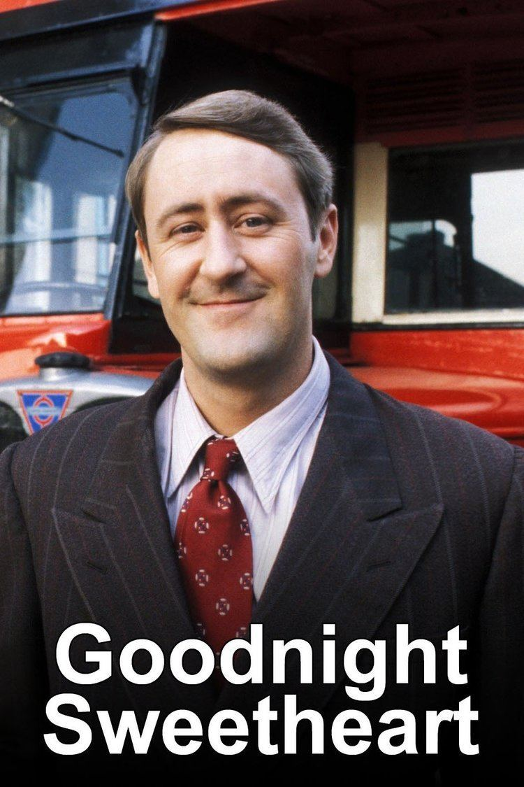 Goodnight Sweetheart (TV series) wwwgstaticcomtvthumbtvbanners395007p395007
