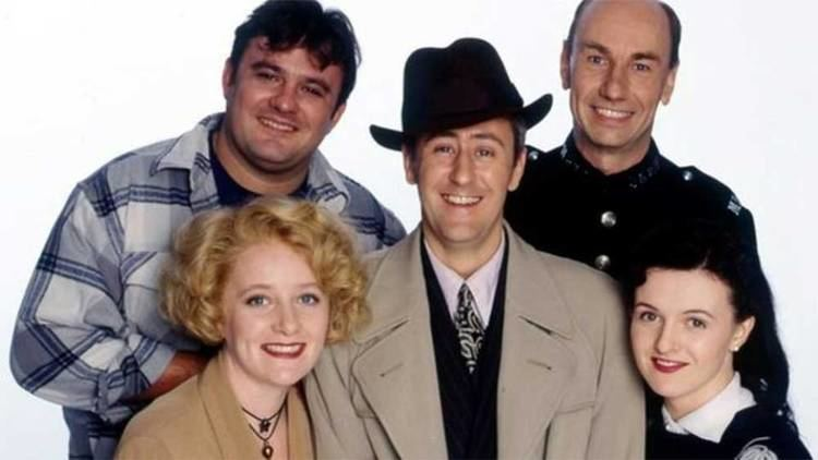 Goodnight Sweetheart (TV series) Goodnight Sweetheart is coming back but where are the original