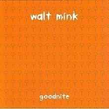 Goodnite (album) httpsuploadwikimediaorgwikipediaenthumbb