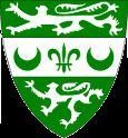 Goodricke College, York httpsuploadwikimediaorgwikipediaen66aGoo