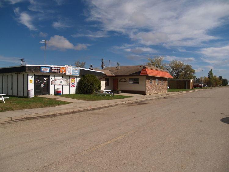 Goodridge, Minnesota