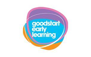 Goodstart Early Learning httpsseekcdncompacmancompanyprofileslogos