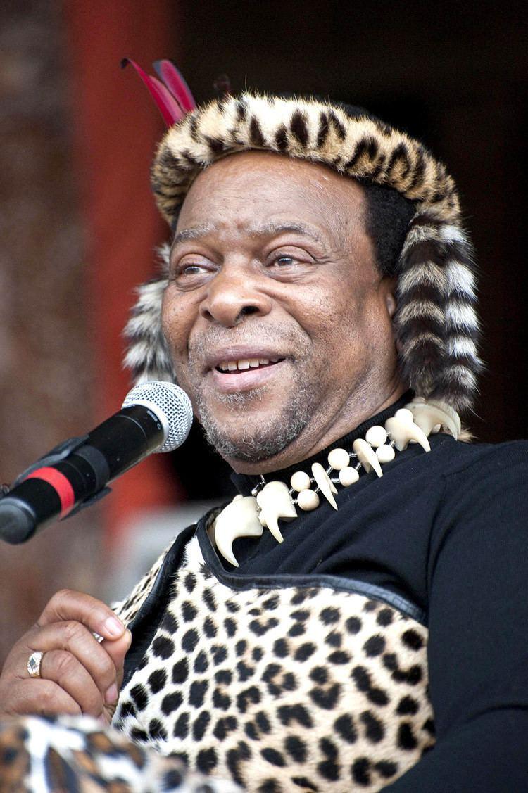 Goodwill Zwelithini kaBhekuzulu httpsuploadwikimediaorgwikipediacommonscc