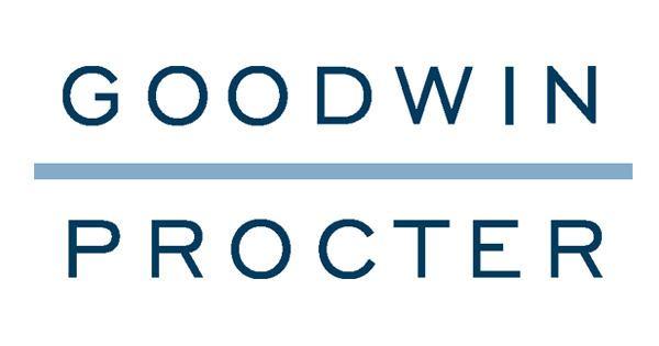 Goodwin Procter httpswwwnlchporgGoodwin20Procterpng