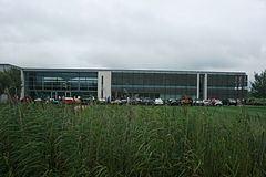 Goodwood plant httpsuploadwikimediaorgwikipediacommonsthu