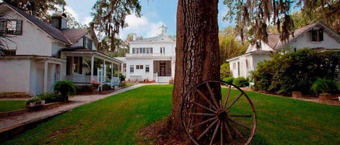 Goodwood Plantation Goodwood Museum amp Gardens Visit Tallahassee