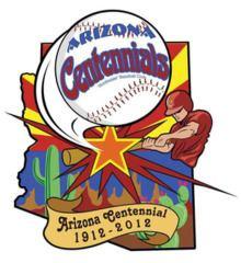 Goodyear Centennials httpsuploadwikimediaorgwikipediaenthumb6
