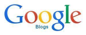 Google Blog Search