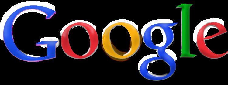 Google Developers Live
