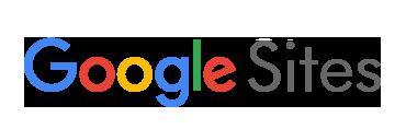 Google Sites httpsuploadwikimediaorgwikipediacommons11