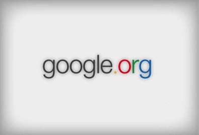 Google.org httpsc1staticflickrcom433973306018033459d
