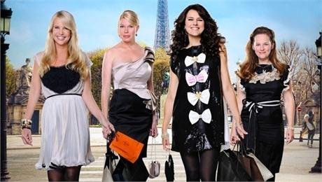 Gooische Vrouwen (film) GOOISCHE VROUWEN Nederlands Film Festival