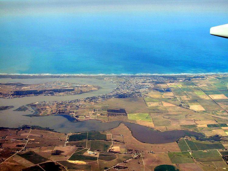 Goolwa South, South Australia