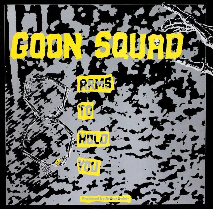 Goon Squad (band) 3bpblogspotcom4xEtJbfRvt4T68UAbMP5SIAAAAAAA