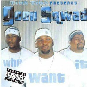 Goon Sqwad Goon Sqwad Listen and Stream Free Music Albums New Releases