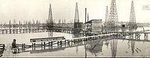 Goose Creek Oil Field httpsuploadwikimediaorgwikipediacommonsthu