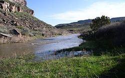 Goose Creek (Snake River) httpsuploadwikimediaorgwikipediacommonsthu