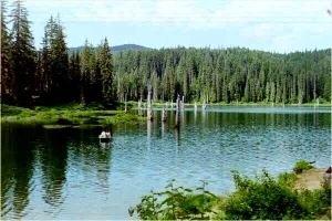 Goose Lake (Washington) httpswwwfsusdagovInternetFSEMEDIAfsbdev3