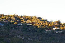 Gooseberry Hill, Western Australia httpsuploadwikimediaorgwikipediacommonsthu