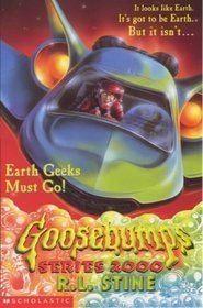 Goosebumps Series 2000 imagespaperbackswapcoml5141519780439014151jpg