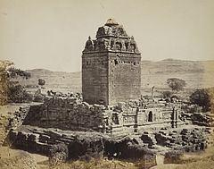 Gop Temple httpsuploadwikimediaorgwikipediacommonsthu