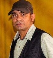 Gopal Chandra Lamichhane httpsuploadwikimediaorgwikipediacommonsbb