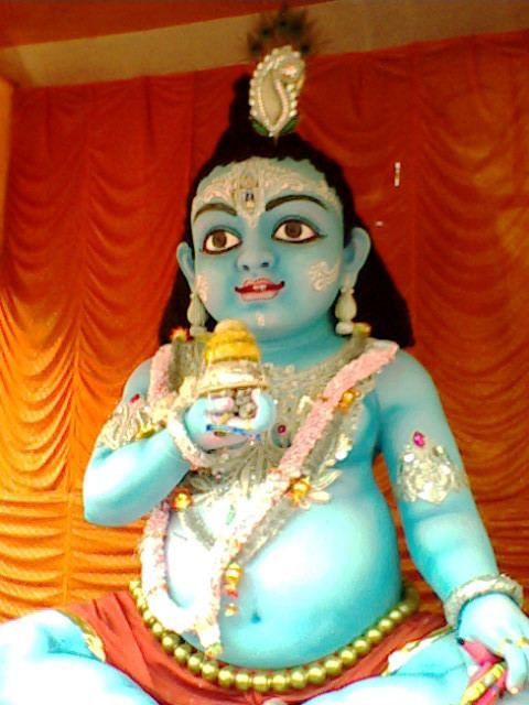 Gopal (Krishna) Gopal Krishna Wikipedia