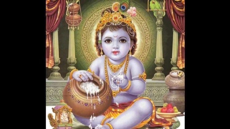 Gopal (Krishna) httpsiytimgcomvianspYg5abeQmaxresdefaultjpg