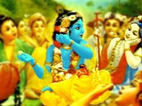 Gopal (Krishna) GOPAL YouTube