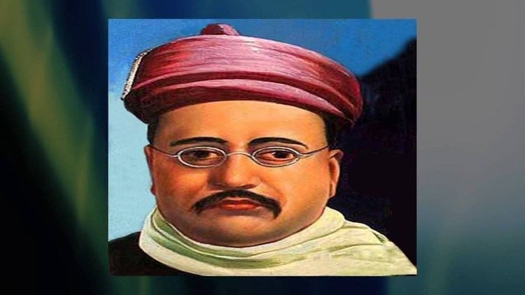 Gopal Krishna Gokhale Personalities of India GOPAL KRISHNA GOKHALE Film No 208 YouTube