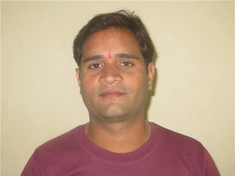 Gopal Rajwani wwwinmemoryglobalcomwpcontentuploads201601