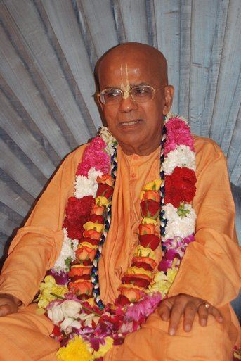 Gopala Krishna Goswami HH Gopal Krishna Goswami Maharaj For the Pleasure of