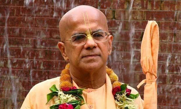 Gopala Krishna Goswami wwwmayapurcomwpcontentuploads201402GopalKr