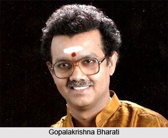 Gopalakrishna Bharati wwwindianetzonecomphotosgallery78Gopalakrish